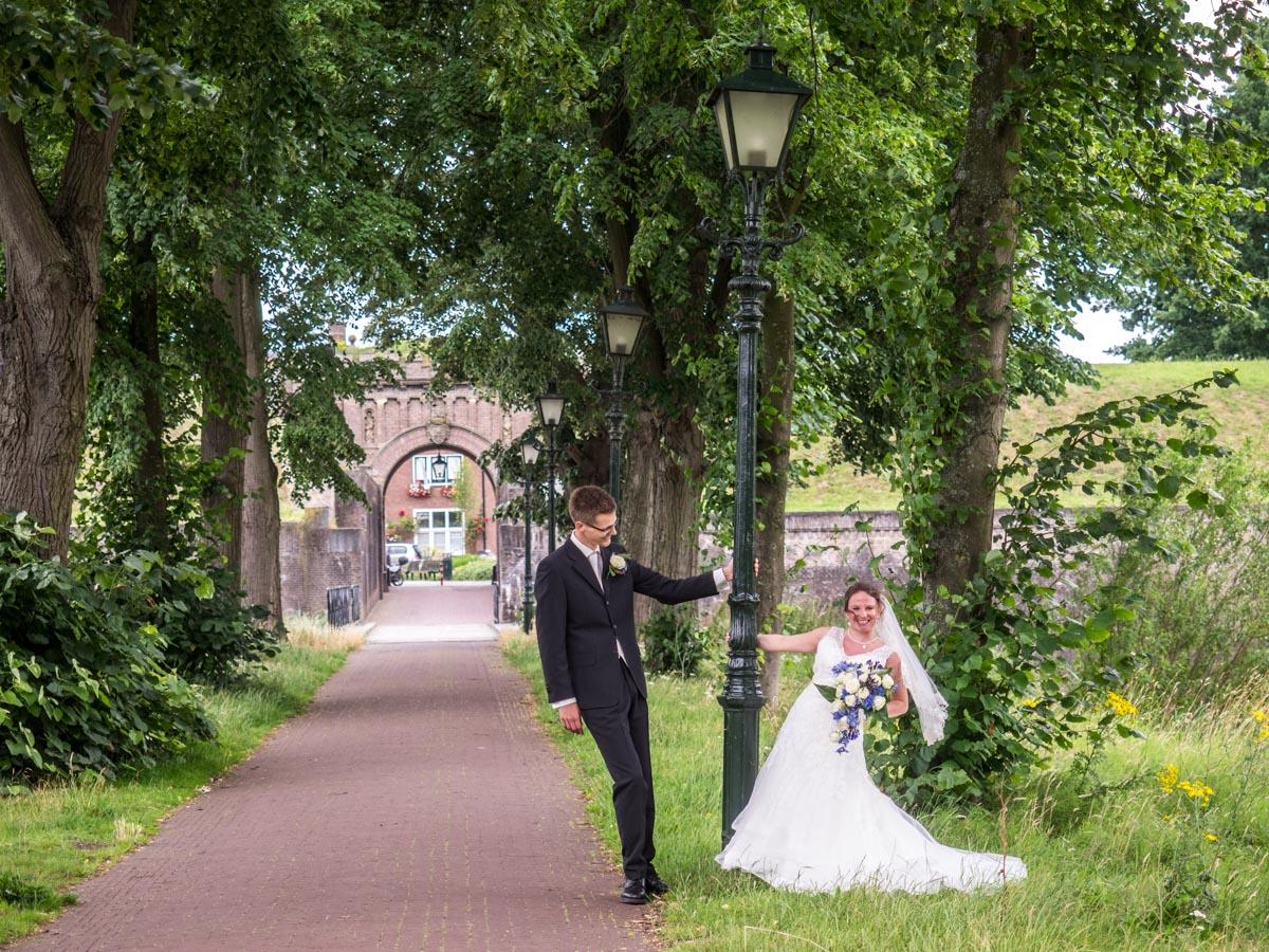 20170703-Huwelijk-met-Elma-van-Putten-228_