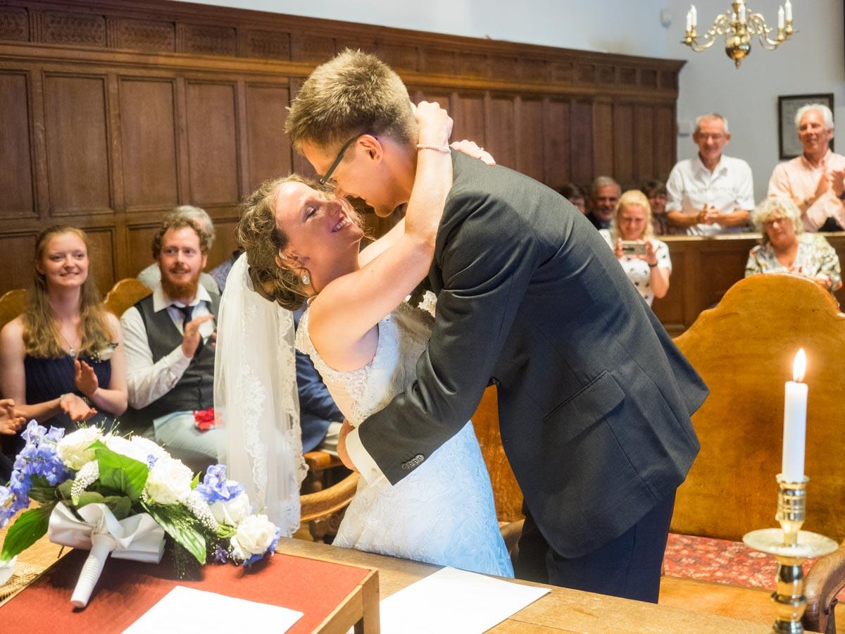 20170703-Huwelijk-met-Elma-van-Putten-458_